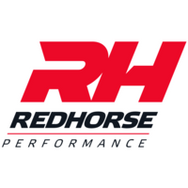 Red Horse Performance