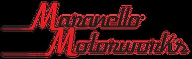Maranello_Motorworks_Pro_Logo.png