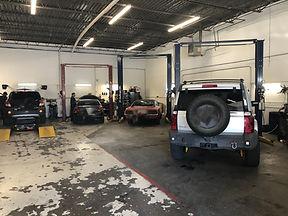 A&C Autoworks Auto Repair Northglenn