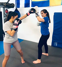 Women's self defense.jpg