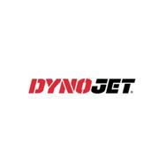 DynoJet