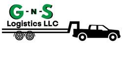 GnS Logistics Logo