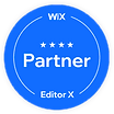wix icon.png