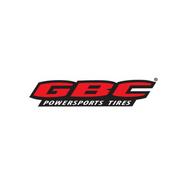 GBC Powersports