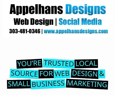 Appelhans Design Video Ad