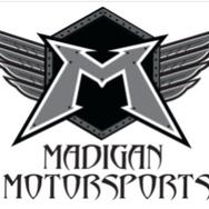 Madigan Motorsports