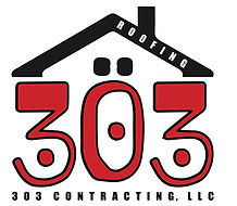 303Contracting_BBB_Logo_edited.jpg