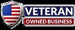 New_VOB_Logo_750.png