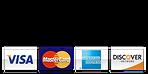 Square_CC_logo.png