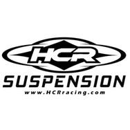 HCR Suspension