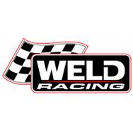 Weld Racing