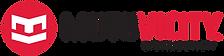 Motovicity-Logo-RedBlack.png