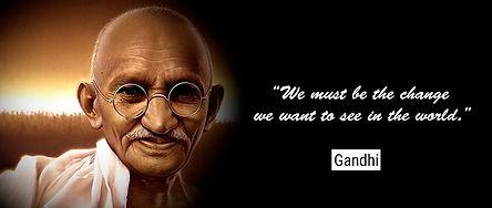 gandhi-quote-e1534102860391.jpg