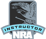 nra-instructor-training-courses-logo_edi