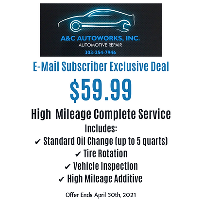 APril E-Mail Subscriber Exclusive Deal.p
