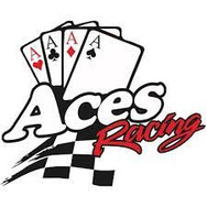 Aces Racing