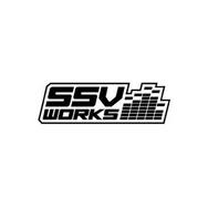 SSV Works