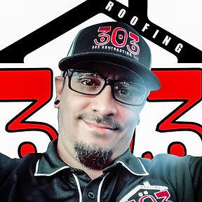 Michael Martinez 303 Contracting