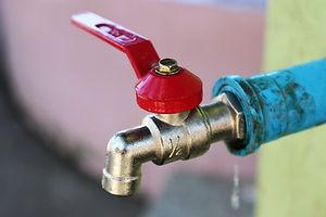 water-tap-1933195_1920.jpg