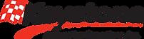 Keystone-Logo-CMYK-1280x354.png