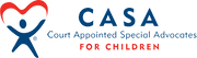 casa-logo-transparent.png