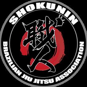SBJJA Logo.png