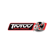 TMW Off Road
