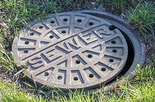 sewer-3305945_1920.jpg