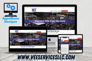 VEE Services