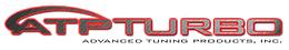 atp-logo.png