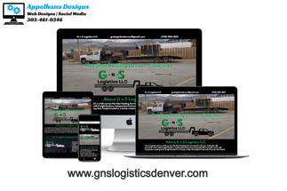 G n S Logistics