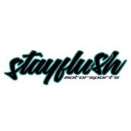 Stay Flush Motorsports