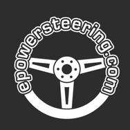 E Power Steering