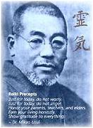 dr-makao-usui_reiki-ideals.jpg