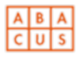 Copy of Abacus-logo-PMS166c.png