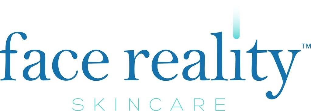 Face Reality Skin Care