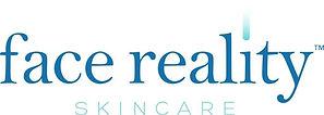 Face Reality Logo.JPG
