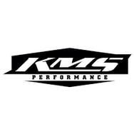 KMS Performance