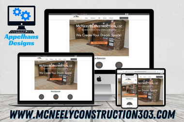 McNeely Construction, LLC