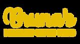 Logo%20Brunas_Mesa%20de%20trabajo%201_ed
