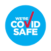 COVID_Safe_Badge_edited.png