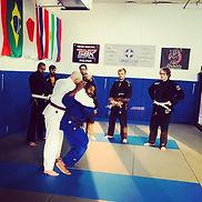 judo class.jpg