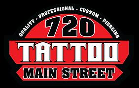 720MainStreetTattoo_logo.png