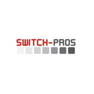 Switch Pros