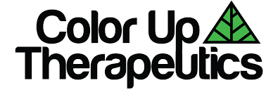 Color Up Therapeutics