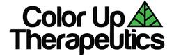 Color Up Therapeutics