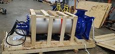 Denver Water Pump.jpg
