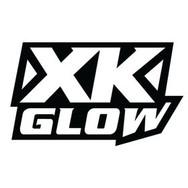 XK Glow