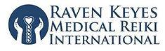 raven-keys-medical-reiki.jpg