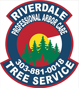 Riverdale Tree Services - Brighton, Colorado